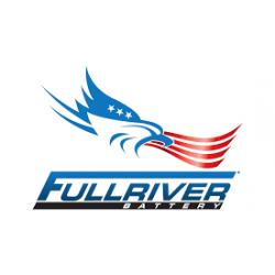 Batería Fullriver FULLRIVER DCG24-12 FULLRIVER - 1