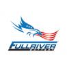 Batería Fullriver FULLRIVER HC60A FULLRIVER - 1