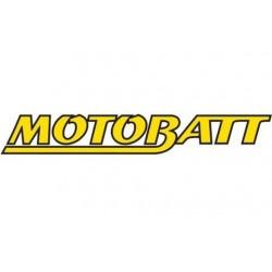 Batería Motobatt MOTOBATT MBC MOTOBATT - 1