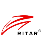 RITAR